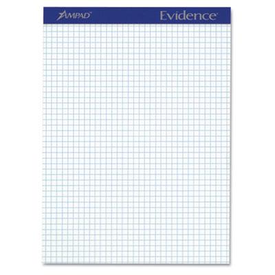 Ampad® Quad Double Sheet Pad