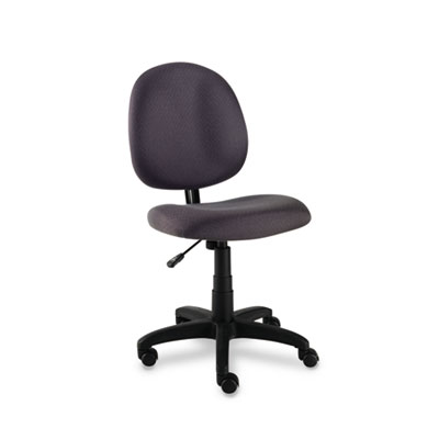 Alera® Essentia Series Swivel Task Chair