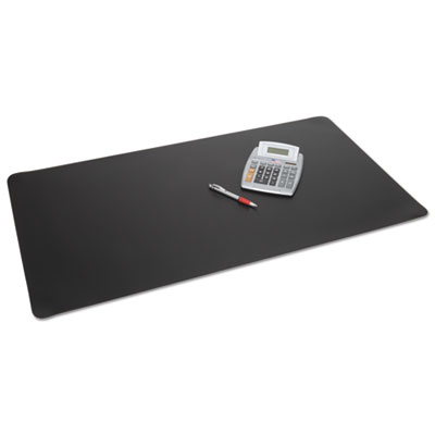 Artistic® Rhinolin® II Desk Pad with Microban®