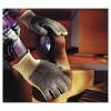 AnsellPro Multiknit™ Cotton/Poly Gloves