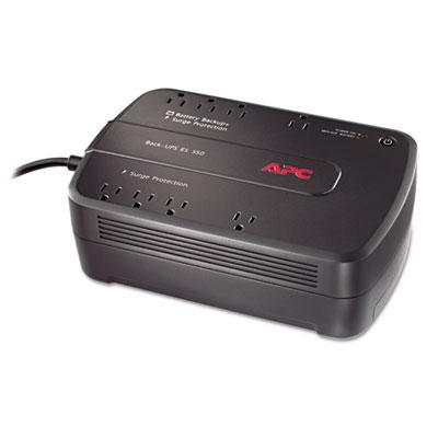 APC® Back-UPS® ES Series Battery Backup System
