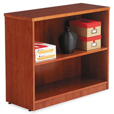 Alera® Verona Veneer Series Bookcase