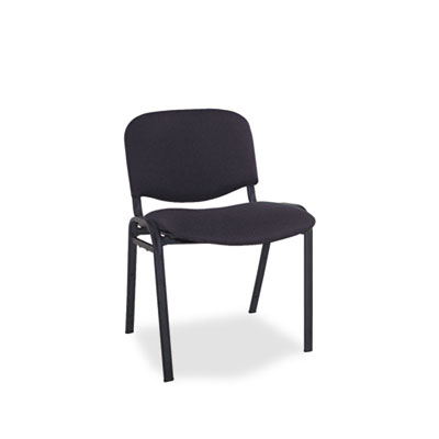 Alera® Continental Series Stacking Chairs