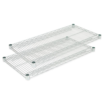 Alera® Extra Wire Shelves