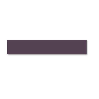 Alera® Valencia Series Tackboard for Hutch