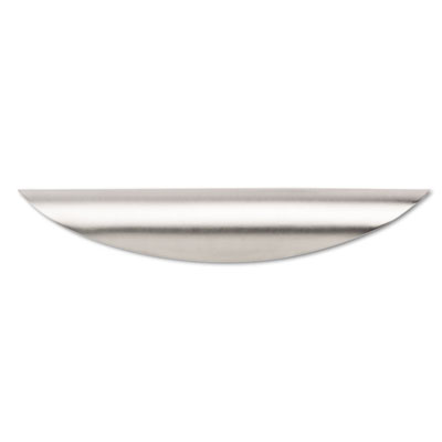 Alera® Valencia Series Optional Drawer Pulls