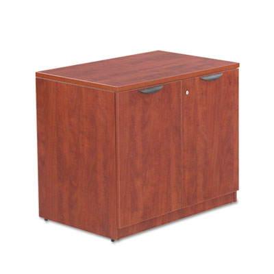 Alera® Valencia Series Storage Cabinet