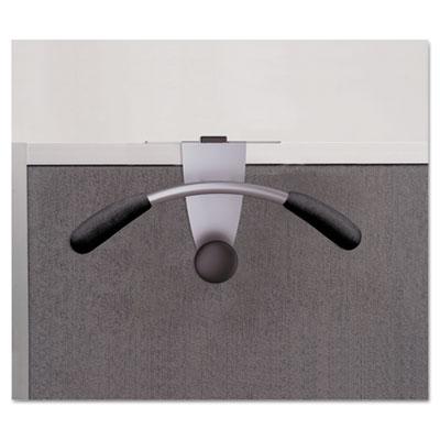 Alba™ Metal Cubicle Valet