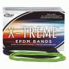 Alliance® X-Treme™ Rubber Bands