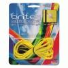 Alliance® Brites® Corner-To-Corner™ Rubber Bands