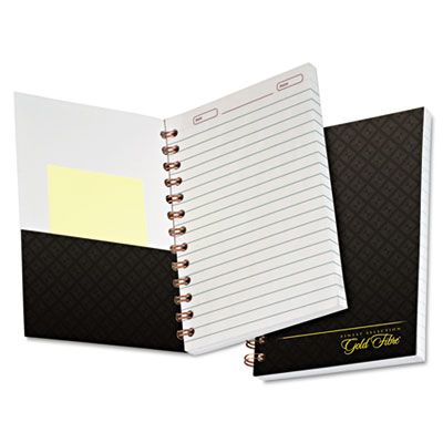 Ampad® Gold Fibre® Personal Notebooks