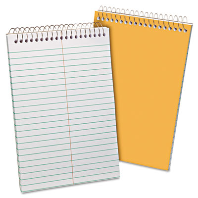 Ampad® Recycled Steno Book