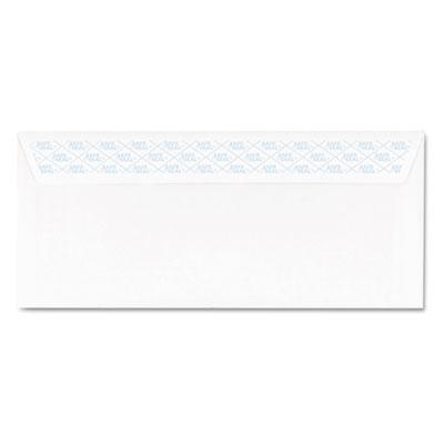 Ampad® Gold Fibre® SafeSeal® Release & Seal Envelope