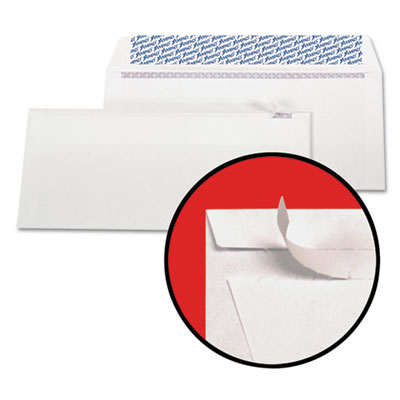 Ampad® Gold Fibre® Fastrip™ Release & Seal Envelope
