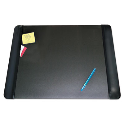 Artistic® Executive Desk Pad with Microban®