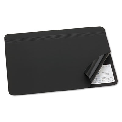 Artistic® Hide-Away Desk Pad