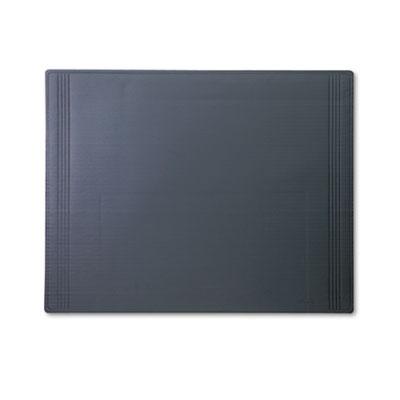 Artistic™ Euro-Pad Vinyl Desk Pad