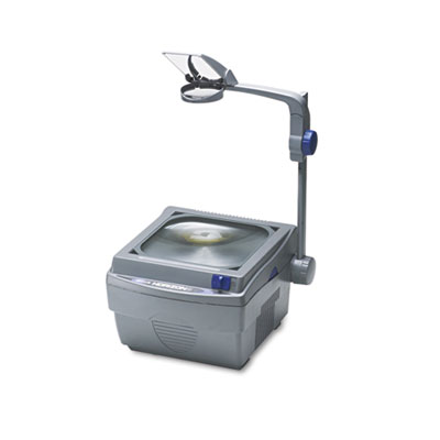 Apollo® Model 16000 Overhead Projector