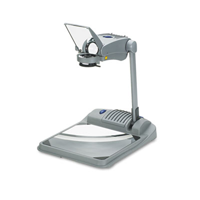 Apollo® Ventura 4000 Reflective Portable Overhead Projector
