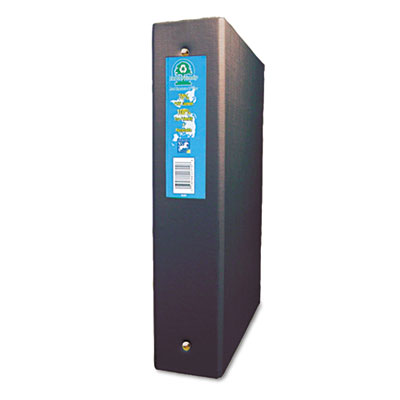 Aurora Products Elements™ Round Ring Binder