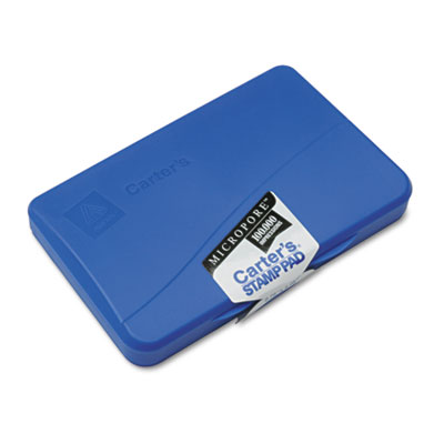 Carter's® Micropore® Stamp Pad