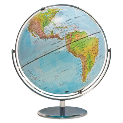 Advantus® World Globe