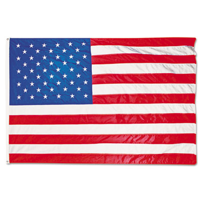 Advantus® Outdoor U.S. Flag