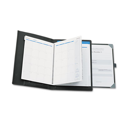 AT-A-GLANCE® Outlink® Monthly Planner