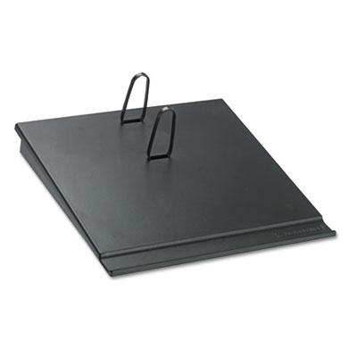 AT-A-GLANCE® Desk Calendar Base for Looseleaf Refill