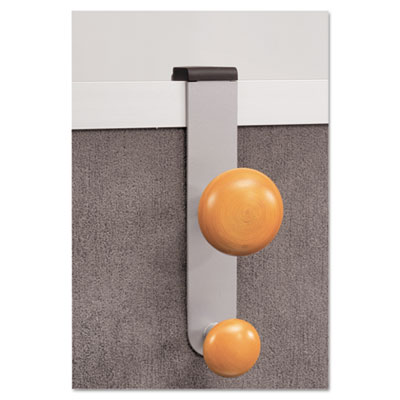 Alba™ Cubicle Garment Peg