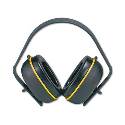 BodyGear™ Ear Muffs
