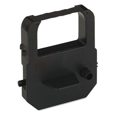 Acroprint® ES700/ES900 Replacement Ribbon