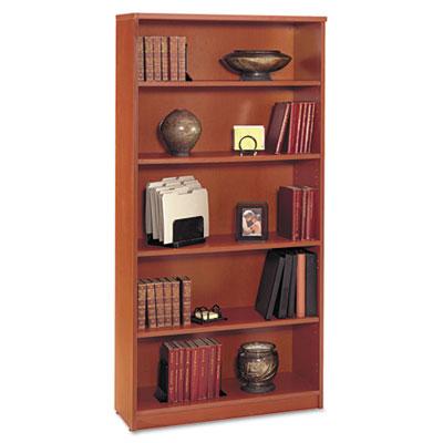 Bush® Series C Bookcase