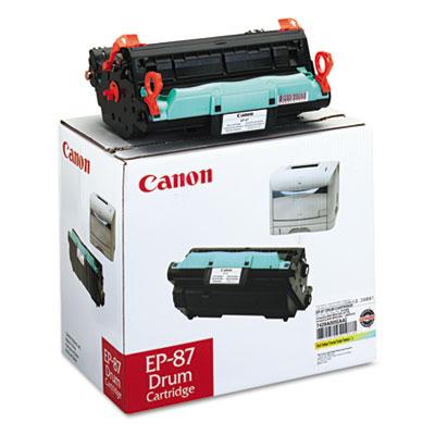 Canon® EP87DRUM Drum