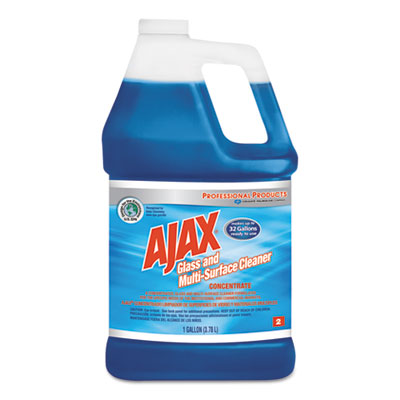 Ajax® Expert® Glass & Multi-Surface Cleaner