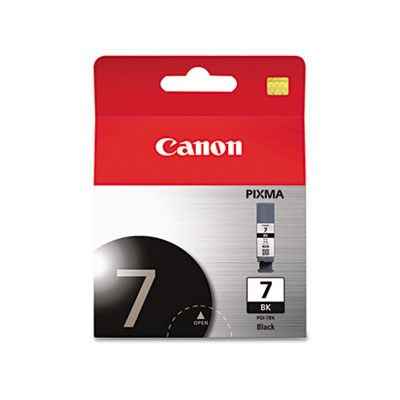 Canon® 2444B002 Ink