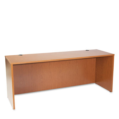 basyx® BL Series Credenza Shell