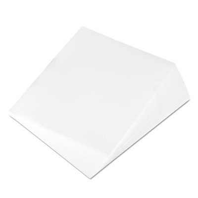 Universal® Project Folders