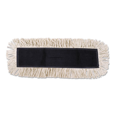 Boardwalk® Disposable Dust Mop Head