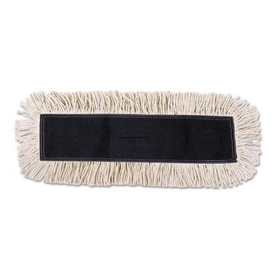 Boardwalk® Disposable Dust Mop Head