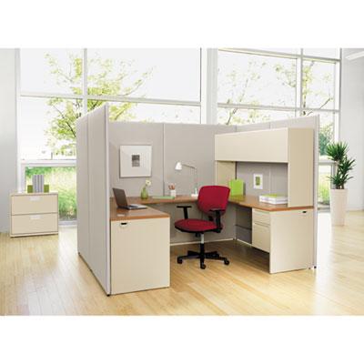basyx® Versé® Office Panel