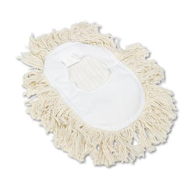 Boardwalk® Wedge Dust Mop Head