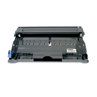 Brother® DR350 Drum Unit