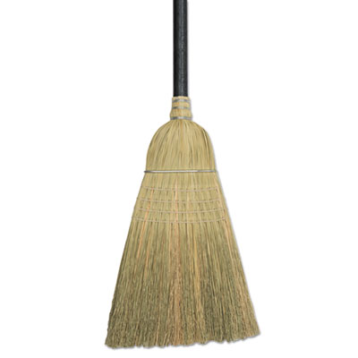 Boardwalk® Warehouse Broom