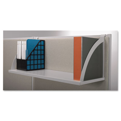 basyx® Versé® Steel Hanging Shelf