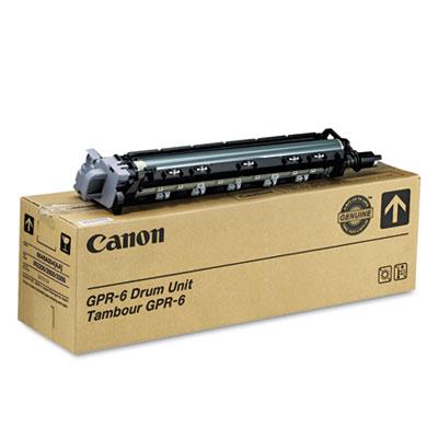 Canon® 6648A004AA Drum Unit