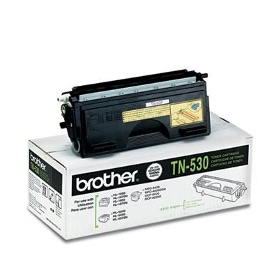 Brother® TN530 Toner Cartridge