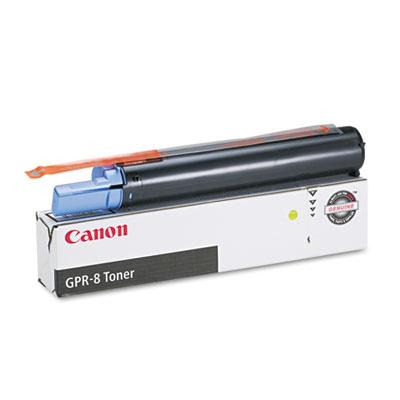 Canon® 6836A003AA Toner Cartridge