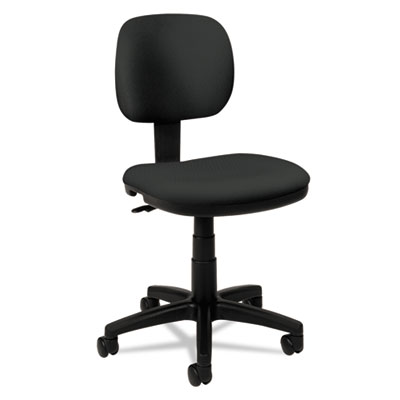 basyx® VL610 Series Light Duty Task Chair
