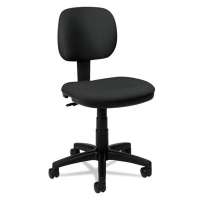 basyx® VL610 Series Light Duty Task Chair